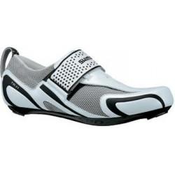 Zapatillas Shimano TR31
