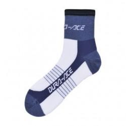 Calcetines ciclismo Shimano Dura-Ace Corto
