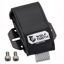 Bolsa Portaherramientas Wolf Tooth B-Rad