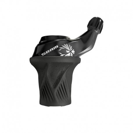 Mando Cambio Trasero Sram Eagle GX Grip Shift 12V