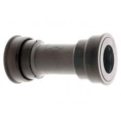 Cazoletas Shimano XT BB71 Mtb Presión 83mm