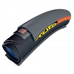Tubular Tufo S3 Lite Clincher 700x21C Negro