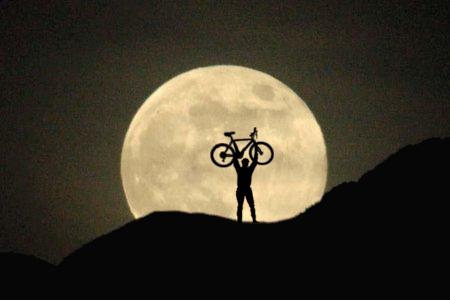 nocturna btt