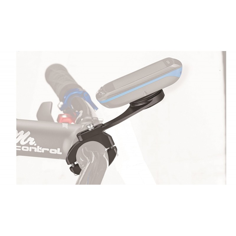 soporte garmin 1000 bicicleta