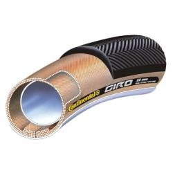 Tubular Continental Giro 700x22 Negro