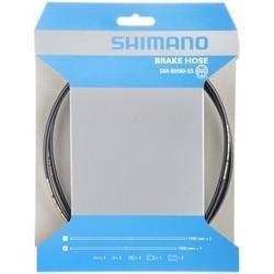 Latiguillo Shimano BH90 Deore Negro 2 metros