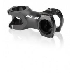 Potencia XLC Pro SL 5º 60mm