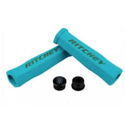 Puños Ritchey True WCS Azul