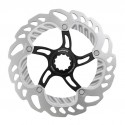 Disco de Freno Shimano SM-RT99 Ice-Tech Freeza
