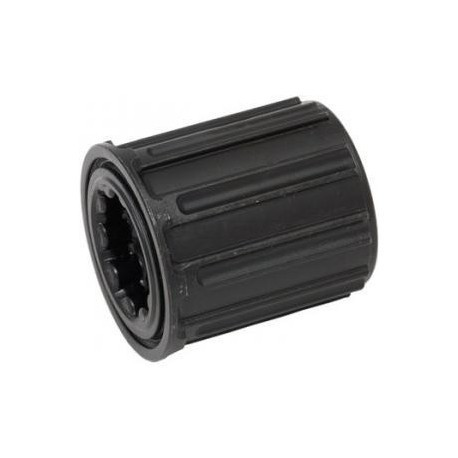 Nucleo Shimano WH-RX31 10-11V