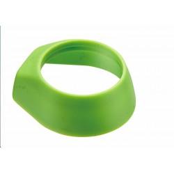 Cierre Sillín Fouriers S006 Verde