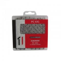 Cadena Sram PC-XX1 11V