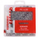 Cadena Sram PC1130 120 esl. Powerlock 11V