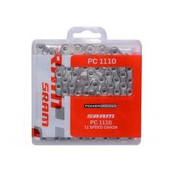 Cadena Sram Mtb NX PC-1110 11V