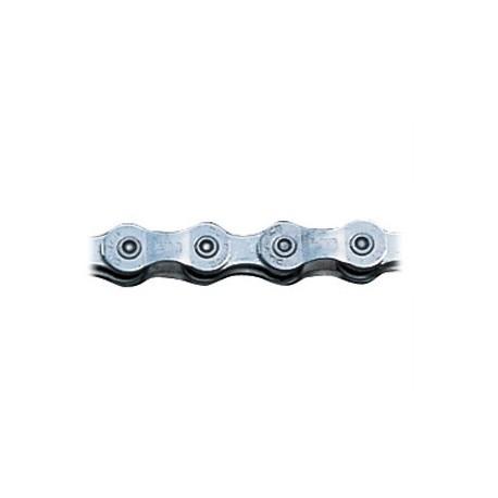 Cadena Shimano XTR M770 9v