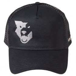 Gorra Wolf Tooth Trucker