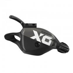 Mando Cambio Sram Eagle X01 Trigger Negro 12V