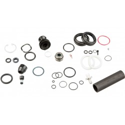 Service Kit Completo Rock Shox Pike Solo Air