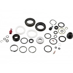 Service Kit Completo Rock Shox SID / Reba Solo Air 12-16