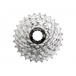 Cassette Sunrace CSR91 11-28 9V Nickel