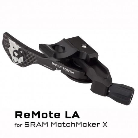 Mando ReMote Wolf Tooth Sram MM Light Action