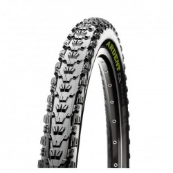 Cubierta Maxxis Ardent 27.5x2.25 EXO Tubeles Ready