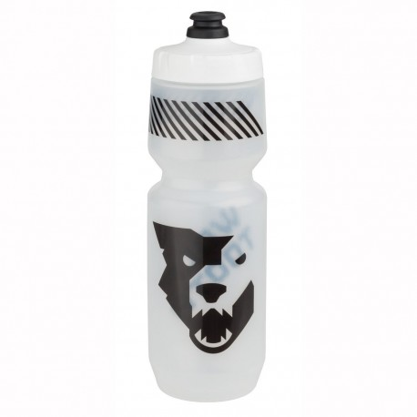 Bdón Wolf Tooth Transparente 770ml