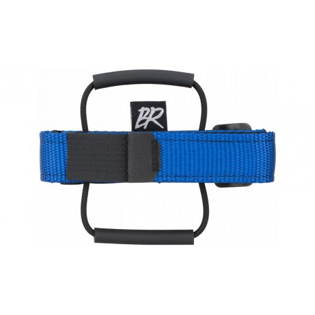 Cinta Backcountry Research Race Royal Blue