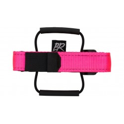 Cinta Backcountry Research Race Blaze Hot Pink