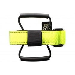 Cinta Backcountry Research Race Blaze Yellow