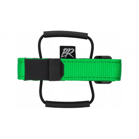 Cinta Backcountry Research Race Hot Lime Green