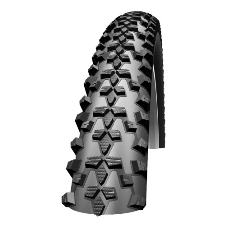 Cubierta Schwalbe Smart Sam Tubeless Ready