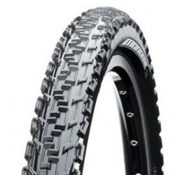 Cubierta Maxxis Monorail Tubeless