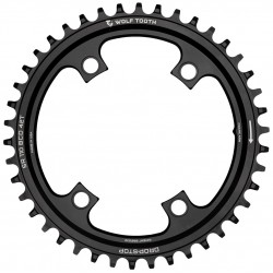 Plato Wolf Tooth 110BCD Sram