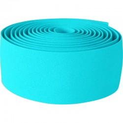 Cinta Manillar Velox Maxi Cork Azul Cielo