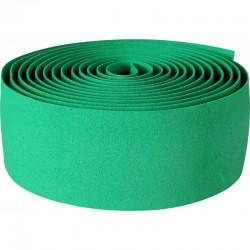 Cinta Manillar Velox Maxi Cork Verde
