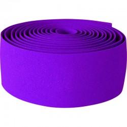 Cinta Manillar Velox Maxi Cork Violeta