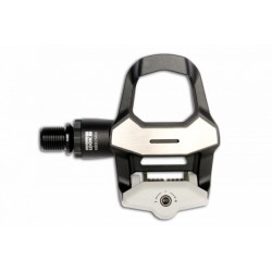 Pedal Look KEO 2 Max Negro-Gris