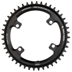 Plato Wolf Tooth 110BCD Shimano GRX
