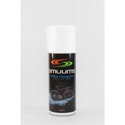 Lubricante Smuums repelente de agua 400ml