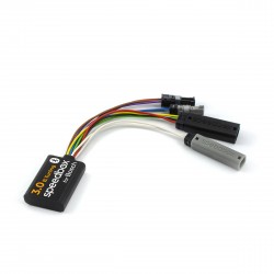 Deslimitador Speedbox B-Tuning Bluetooth para Bosch3.0