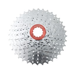 Cassette Force 11-36 9 Velocidades