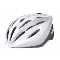 Casco Force Tery Blanco-Gris S-M