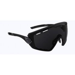 Gafas Force Ombro Plus Negro lente Negra