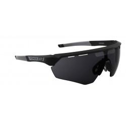 Gafas Force Enigma Negro-Gris