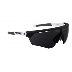 Gafas Force Enigma Negro-Blanco