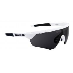 Gafas Force Enigma Blanco