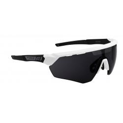 Gafas Force Enigma Blanco-Negro