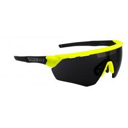 Gafas Force Enigma Amarillo-Negro