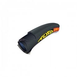 Tubular Tufo S33 PRO 700x21 Negro